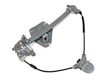 Electric Window Regulator, MX5 Mk3/3.5/3.75