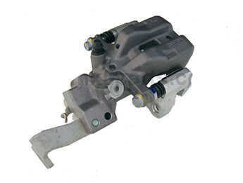Rear Caliper, Genuine Mazda, MX5 Mk3/3.5/3.75