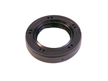 Gearbox Input Shaft Oil Seal, Front, Mk3/3.5/3.75 6 Speed