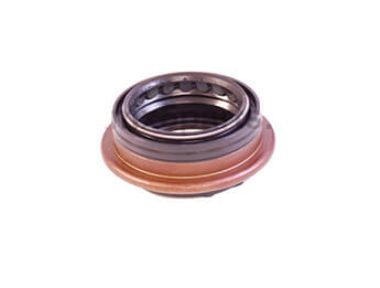 Gearbox Rear Oil Seal, MX5 Mk3 6 Speed, Up To Vin 157275