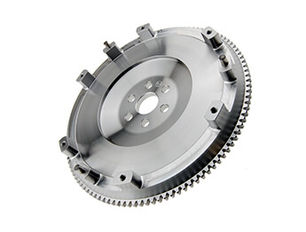 Flywheel, Performance Ultra Light Weight, 1.8 MX5 Mk1/2/2.5