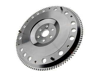 Flywheel, Performance Ultra Light Weight, 1.6 MX5 Mk1/2/2.5
