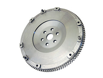 Flywheel, Performance Ultra Light Weight, MX5 Mk3/3.5/3.75