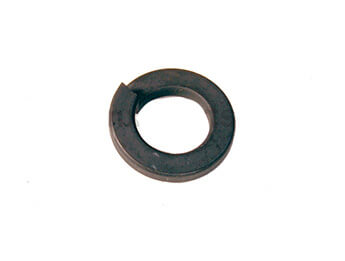 Lower Shock Absorber Bolt Spring Washer, MX5 Mk1/2/2.5
