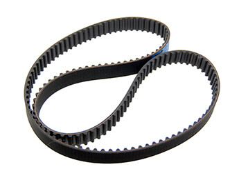 Camshaft Timing Belt, IL Motorsport, MX5 Mk1/2/2.5