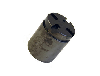 Rear Caliper Piston, MX5 Mk3/3.5/3.75