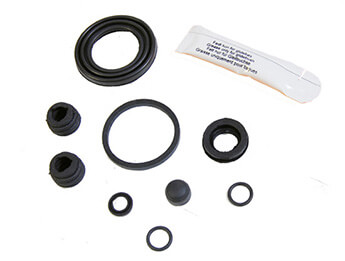 Rear Caliper Seal Kit, MX5 Mk3/3.5