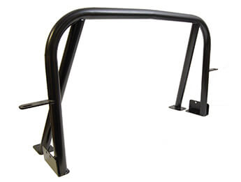 TR Lane Standard GP Roll Bar, MX5 Mk1/2/2.5