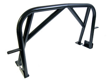 TR Lane V Shaped Roll Bar, MX5 Mk1/2/2.5