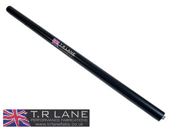 TR Lane GP Harness Bar, MX5 Mk1/2/2.5