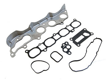 Engine Gasket Set, Partial, MX5 Mk3/3.5
