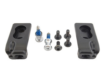 Hardtop Fitting Kit, MX5 Mk1/2/2.5