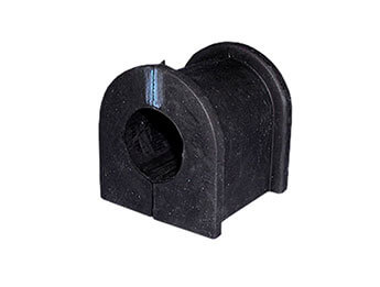 Anti Roll Bar Bush, Standard Front, MX5 Mk1