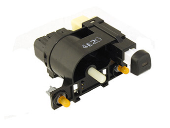 Fan Speed Control Switch, MX5 Mk2.5