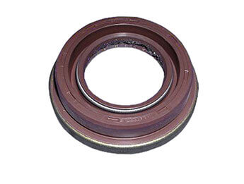 Differential Side Oil Seal, MX5 Mk1 1989>1993