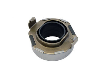 Clutch Release Bearing, IL Motorsport, MX5 Mk1/2/2.5