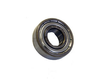 Clutch Spiggot Bearing, MX5 Mk1/2/2.5
