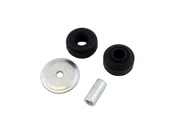Shock Absorber Top Mounting Kit, MX5 Mk3/3.5/3.75