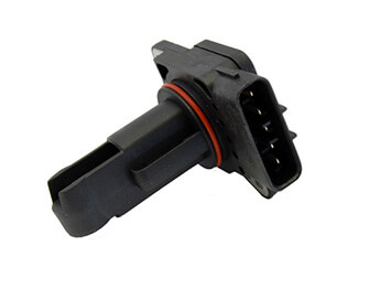 Mass Air Flow Sensor, MX5 Mk3/3.5/3.75