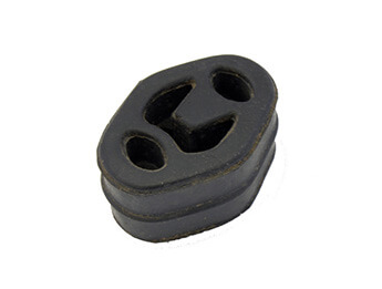 Exhaust Mounting Rubber, Aftermarket, MX5 Mk3/3.5/3.75