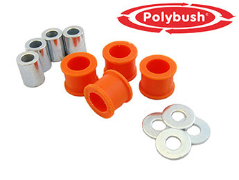 Anti Roll Bar Drop Link Bush Kit, Polybush, MX5 Mk1