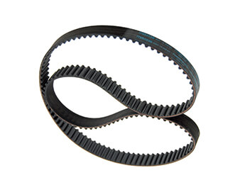 Camshaft Timing Belt, Genuine Mazda, MX5 Mk1/2/2.5