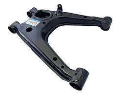 Rear Lower Wishbone Arm, MX5 M1/2/2.5