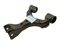 Rear Upper Wishbone Arm, MX5 Mk1/2/2.5