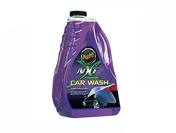 Meguiars NXT Generation Car Wash, 1892ml