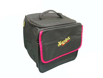 Meguiars Storage Bag