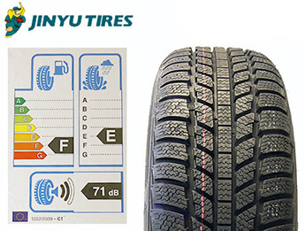 185/60H14 Budget Winter Tyre, MX5 Mk1/2/2.5
