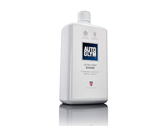 Autoglym Ultra Deep Shine, 500ml