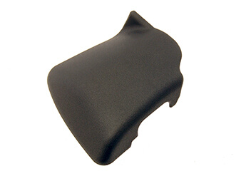 Roof Wedge Cover, Retractable Hardtop, MX5 Mk3/3.5