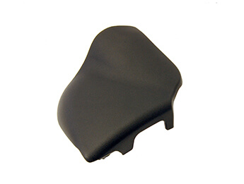 Roof Wedge Cover, Detachable Hardtop, MX5 Mk3/3.5