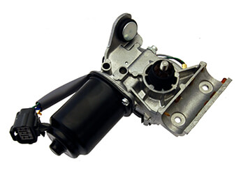 Windscreen Wiper Motor, MX5 Mk3/3.5/3.75