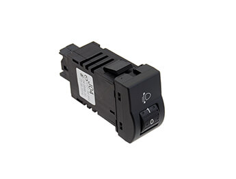 Headlamp Levelling Switch, MX5 Mk3/3.5/3.75