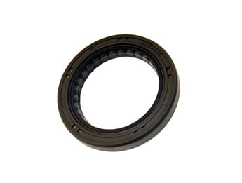 Gearbox Input Shaft Oil Seal, Front, MX5 Mk2/2.5, 6 Speed