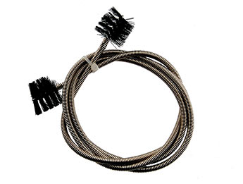 Hood Drain Cleaning Brush, All MX5 Models