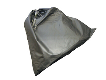 Outdoor Half Car Cover, Genuine Mazda, RHD MX5 Mk4