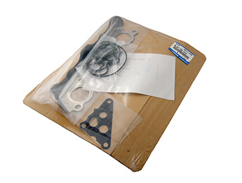 Engine Gasket Set, Partial, 1.5L MX5 Mk4