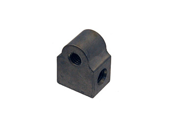 Alternator Adjuster Block, MX5 Mk1 1.8 & All Mk2/2.5