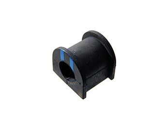 Anti Roll Bar Bush, Front, Retractable Hardtop Mk3/3.5/3.75