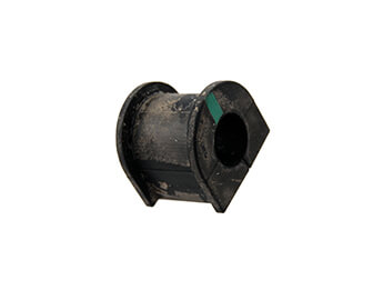 Anti Roll Bar Bush, Front, Convertible Mk3/3.5/3.75