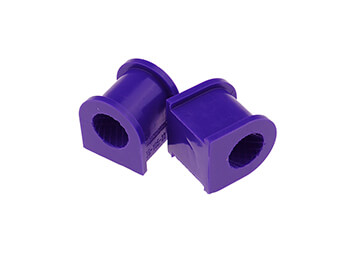 Anti Roll Bar Bush Kit, Front 22mm, Powerflex, MX5 Mk1/2/2.5