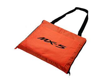 MX5 Picnic Blanket