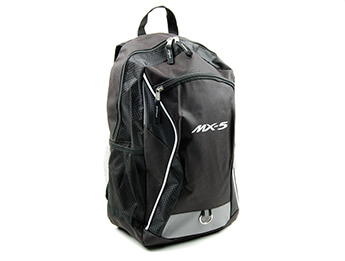 MX5 Back Pack