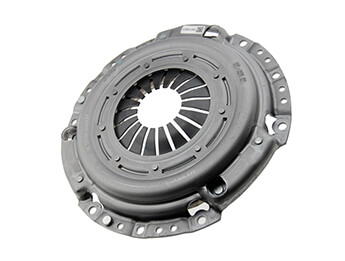 Clutch Cover, Genuine Mazda, 1.5L MX5 Mk4