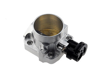 Performance Throttle Body, MX5 Mk1 1.8