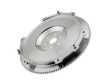 Ultra Lightweight Flywheel, 1.5L MX5 Mk4