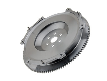 Ultra Lightweight Flywheel Conversion, 1.5L MX5 Mk4
